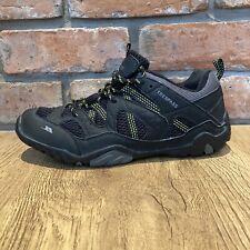Trespass Helme hiking shoes size 9