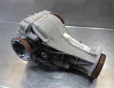 Audi A5 Quattro 3,0 TDI V6 Schalter Differential Hinterachsgetriebe 0AR525088