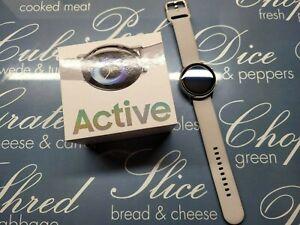 Samsung smart watch active
