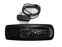 Logitech Harmony ONE Universal Remote w/ Touch Screen