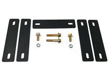 Tuff Country 20824 Carrier Bearing Drop Kit