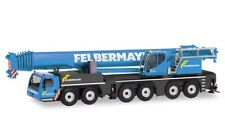 """Herpa 1:87 312228 Liebherr LTM 1300-6.2 Mobilkran """"Felbermayr"""" - NEU!"""
