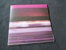 RICHARD COMTE Travel Patterns CD SEALED AMBIENT DRONE SOLO GUITAR