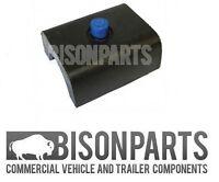 Set x4 FEBI OEM Quality Anti Roll Bar ARB Bushes for VW Touareg  7L0411313G