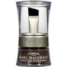 L'Oreal Bare Natural Gentle Mineral Eyeliner 303 Defining Olive