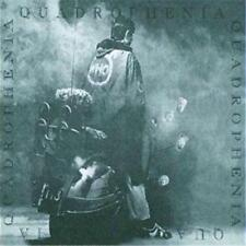 WHO QUADROPHENIA 180GM 2 LP NEW