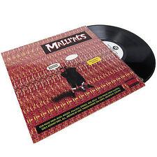 Mallrats Soundtrack OST Vinyl LP Bush Weezer Sublime Silverchair Kevin Smith NEW