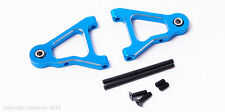 SST HSP 282219 Front Lower Suspension Arms (Al) for HSP Himoto Amax Sst 1:16