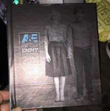 2-DVD Set BATES MOTEL:FOR YOUR  EMMY CONSIDERATION 2014 A&E Second Season