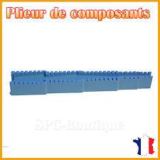 Plieur de composants (Resistance, Diode, Inductance, Condensateur, etc..)