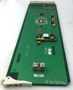 Pro-Bel 3994 INPUT CARD industrial composite video input board