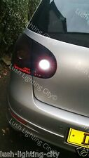 VW GOLF LED REVERSE LIGHT MK4 MK5 GTI R32 JETTA GTTDI LED XENON WHITE 18W SMD