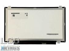 "Dell DP/N 53X2G 14"" Laptopbildschirm Neu"