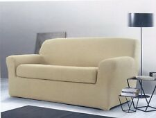 Copridivano 2 posti, seduta separata, ROMA Poncho Duo, Gabel