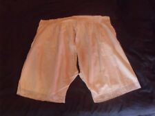 Vintage French Knickers / Bloomers (3)