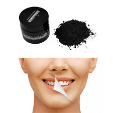 Activated Bamboo Charcoal Natural Toothpaste Teeth Whitening Polish Power SP