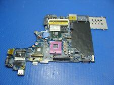 """Dell Latitude E6400 14.1"""" Intel Core 2 Duo T9900 Motherboard H568N LA-3806P ER*"""