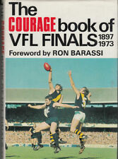 Sports, Recreation Books with Dust Jacket