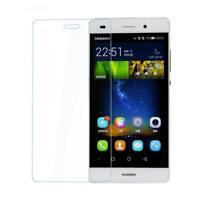 Huawei P8 Ultra Fino 0.33mm Cristal Templado Protector Pantalla 9H