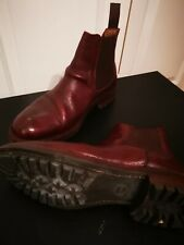 Joseph Cheaney Chelsea Boots  Uk9