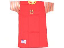 Schiesser Mädchen-nachthemden