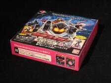 Bandai Masked Kamen Rider AR Carddass Vol.4, 1Box (20packs×3=60) sealed