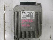 2013 FORD EXPLORER TRANSMISSION CONTROL MODULE DB5A-12B565-AC DB5A12B565AC