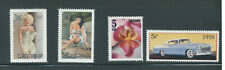 Cinderella, poster stamps