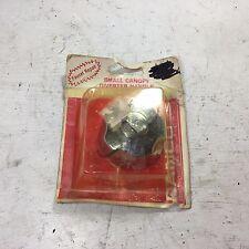 FAUCET REPAIR SMALL CANOPY DIVERTER HANDLE #80537 NEW DANCO