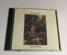 Tupelo Honey by Van Morrison (CD, Jun-1991)