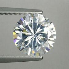 0.23  EXCELLENT-BEST GRADE  ROUND-NATURAL WHITE DIAMOND_BELGIUM_ IGL Certified