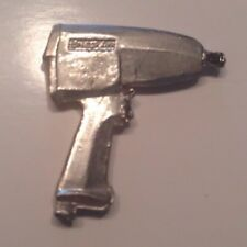 Snap On Tools Collectable IM51 Hat Pin VINTAGE RARE ANTIQUE 80s