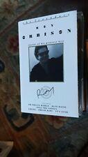 """Roy Orbison,""""The Legendary"""" cassette"""