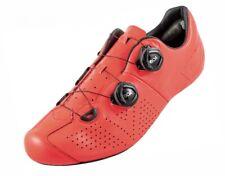 Vittoria La Tecnica Shoes - Red