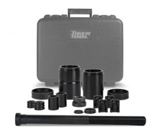 Tiger Tool 15099 Pin & Bushing Starter Kit w/o Cylinder
