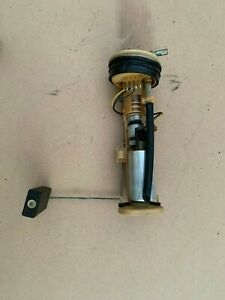 VW Golf 2 Gt Gti Fuel Level Sensor 191919051AT