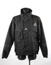 Helly Hansen ropa de trabajo hombre chaqueta talla XL