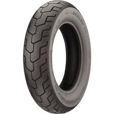 170/80-15 Dunlop D404 Rear Tire