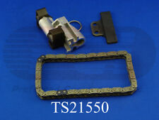 Engine Timing Set PREFERRED COMPONENTS TS21550