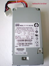 Cisco pwr-184x-ac 50w power supply Alimentation pour 1841 1801 1802 1803 1811 routeur