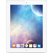 "Apple iPad 3rd Generation 16GB WiFi 9.7"" WHITE MD328LL/A"