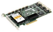 LSI 3WARE 9650SE-24M8 SATA 24-PORT CONTROLER PCI-E