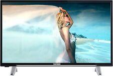 Telefunken OS-32H100 LED-Fernseher 32 Zoll, (DVB-T2/C/S2),200 Hz