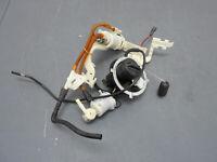 #7606 - 2013 09 to 13 Harley Davidson CVO Ultra  Fuel Pump