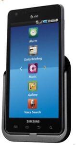 Samsung S2 SII Desktop Deck Charger Multimedia Dock