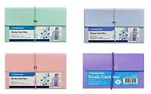 NEW CARD Case Business Credit Card Holder Wallet 80 CARDS MULTICOLORED 127X76MM