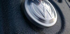 Vintage BIG VW volkswagen bus gas fuel single cab 21 23 window 67 66 65 64 63 62
