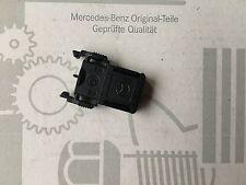 Stecker 2polig Mercedes R107 W124 W126 R129 W140 W201 W R 107 124 126 129 140