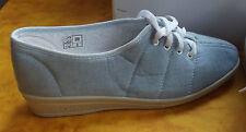 Chaussure / chausson/ pantouffle bleu pointure 40 femme marque WAPITI : NEUVE