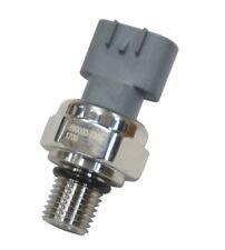6.6L Duramax 03-09 Chevy GMC Diesel Oil Pressure Sensor LB7 LLY LBZ 98027456